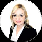 adw. Weronika Erdmann